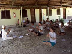 oficina de kundalini yoga 3
