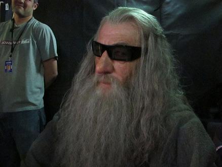hobbit_gandalf1111