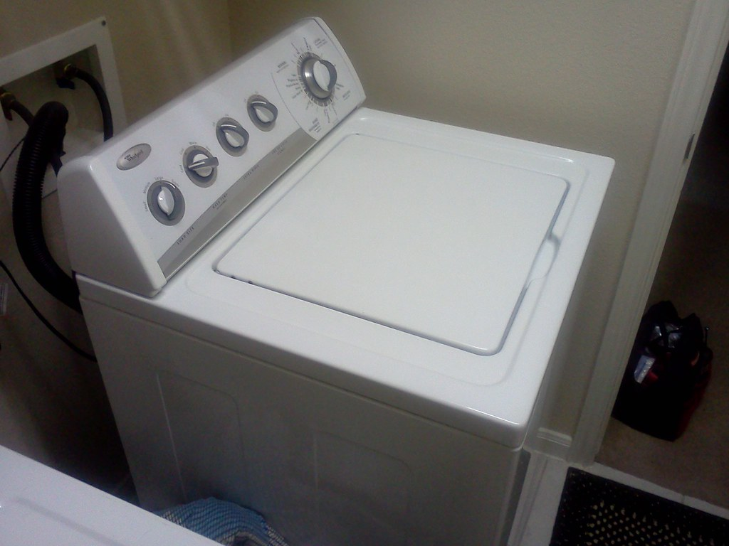 kitchen aid washer cabinets with legs the world 39s best photos of maytag and stove flickr hive mind