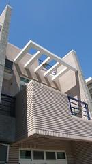 12.三樓的小陽台