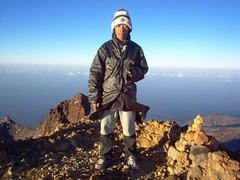 Cover bohari adventures Hiking and Trekking Mo...