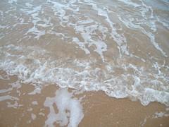 ocean spray2