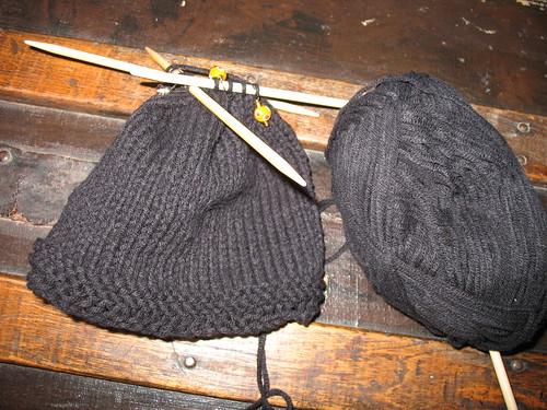 kittyville hat