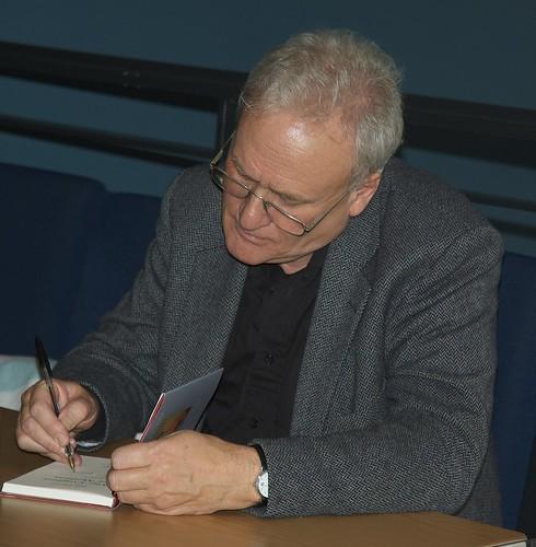Paul Durcan