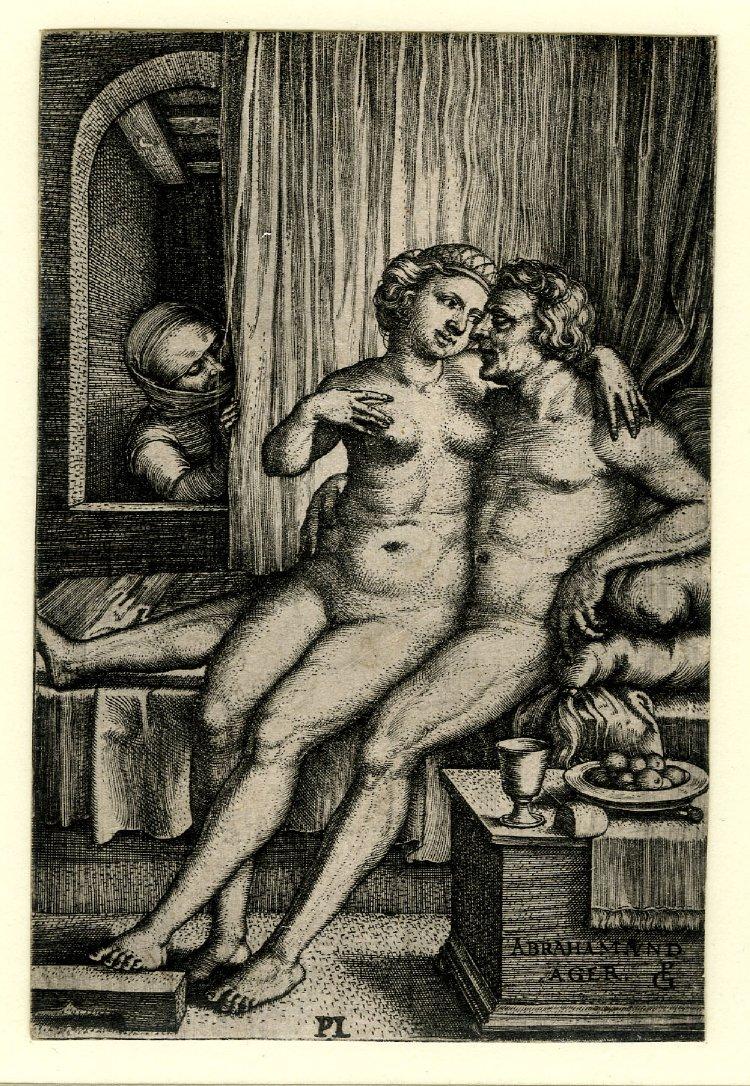drevniy-seks-muzey-gravyuri