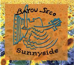 Bayou Seco | Sunnyside | Zerx 076