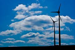 Windräder 2