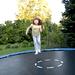 Booty Bouncing -- DSCN4551