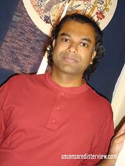 Rudresh Mahanthappa 1