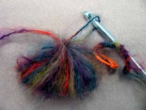 Hairpin-Flower-Motif-5