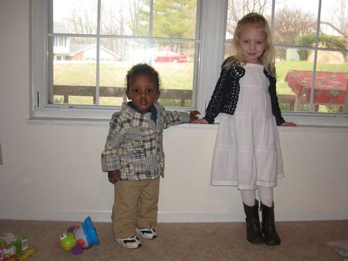 Easter 018