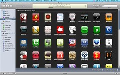 100 Best Free iPhone Apps forStudents