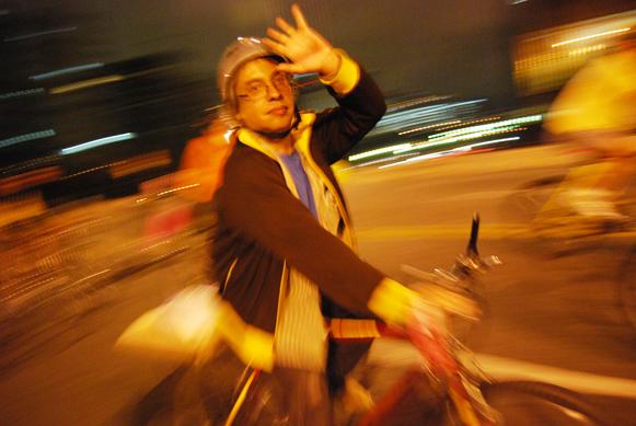 BicicletadaJulhoSP-CWBp078