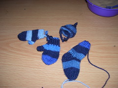knitting 004