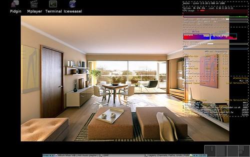flux_desktop