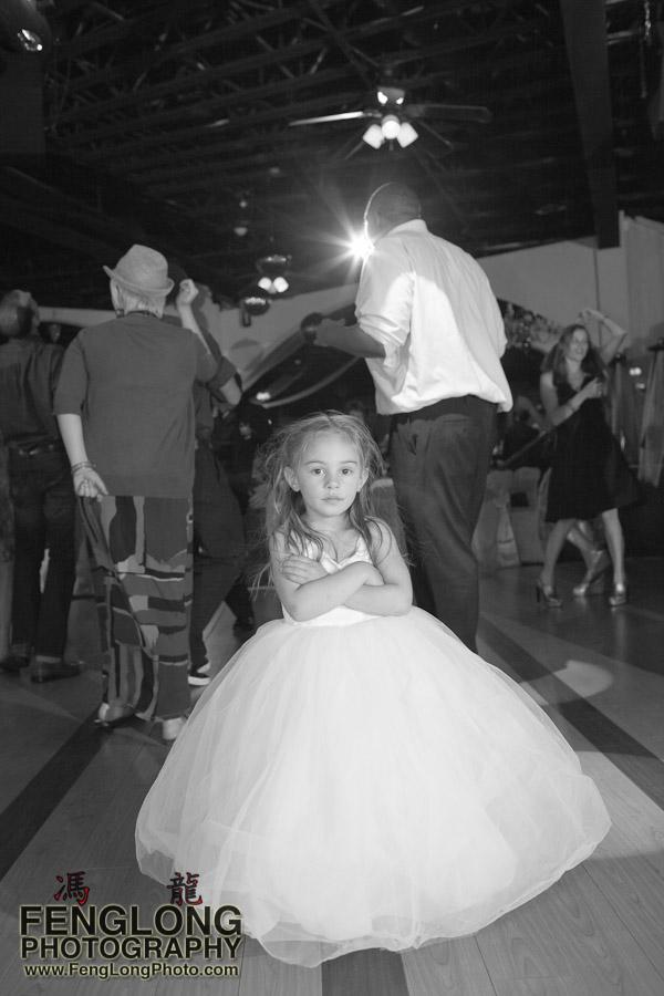 Anna & Armando's Marietta Wedding | Reception Hall International | Atlanta Wedding Photographer