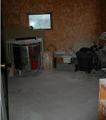 garage_space1