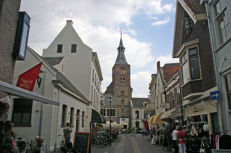 Hattem-IMG_1095a