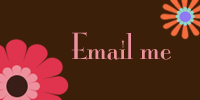 kcmemail