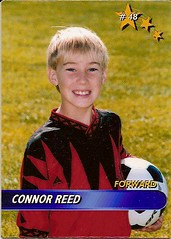 ConnorSoccerCard02