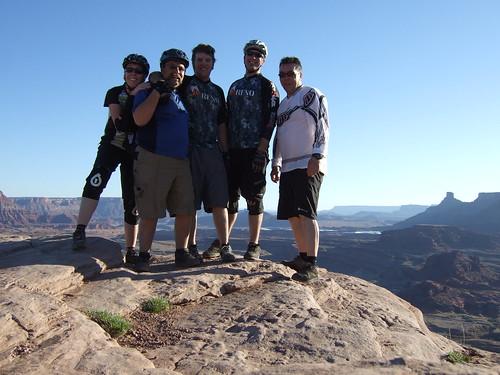 Moab2008 035
