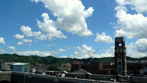 工粽�樓View-2