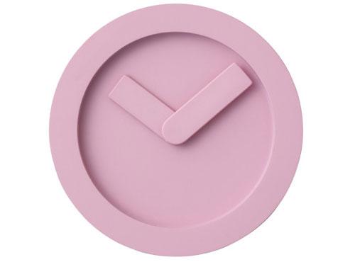 2703137545_7b8483f6de_o 100+ Relógios de parede, de mesa e despertadores