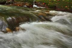 Sungai Congkak ver 1.2