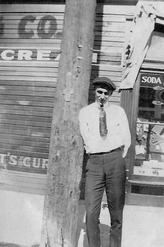 Jack Gruenberg 1921.jpg