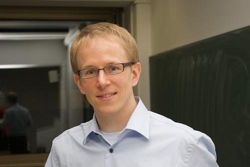 Steffen nachher