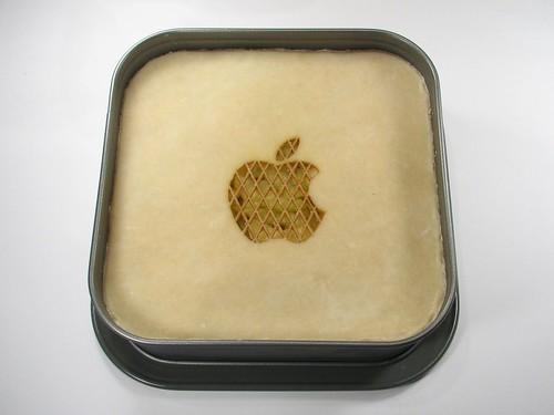 Apple Pie-24