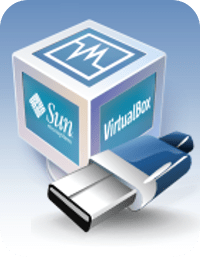 usb en virtualbox