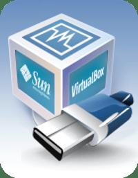 usb en virtualbox