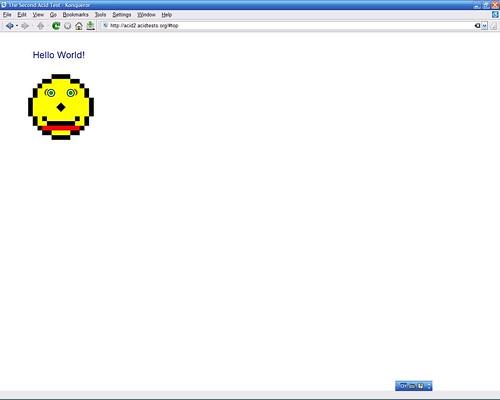 20080315_KDEwin-Konqueror-ACID2