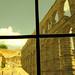 Segovia_080603_0379