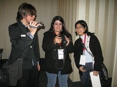 1blogday2008-084