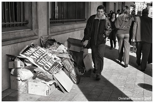 "La Recova de Yrigoyen • <a style=""font-size:0.8em;"" href=""http://www.flickr.com/photos/20681585@N05/2828788517/"" target=""_blank"">View on Flickr</a>"