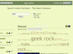 Aura Music Explaura