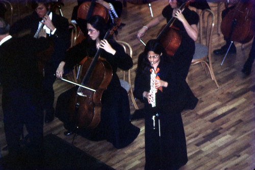 Albinoni Double Concert.jpg