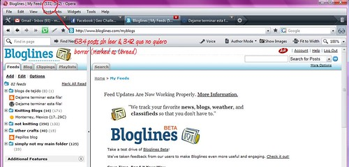 bloglines