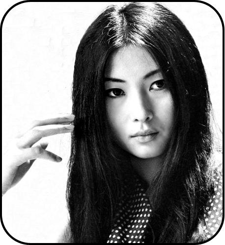 Meiko Kaji Photo Gallery