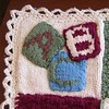 autum blanket my square 8