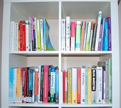 July 5 - My eLearning & flat world books