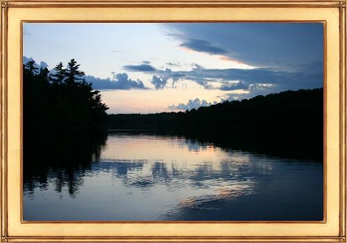 TheMarvelous-Lake