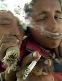 drug-use-3