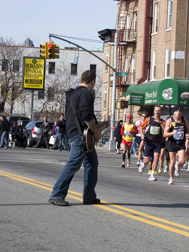 IMG_1003_nycmarathon.jpg by you.