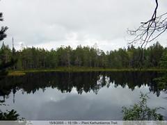 Finlandia_075