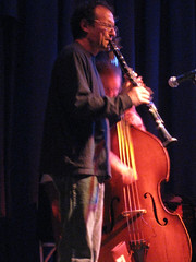 Ben Goldberg