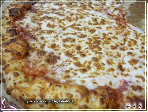 [Costco]好市多超大起司披薩+紐約起司蛋糕+銅鑼燒~喂喂再度登場 @ Paine小不點看世界★韓國好玩滾來滾去 :: 痞客 ...