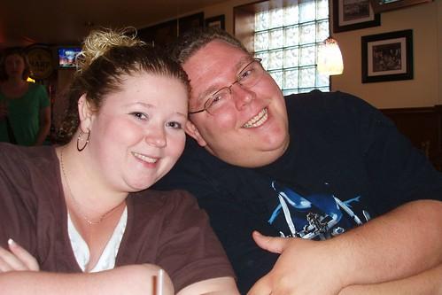 Me & my Honey